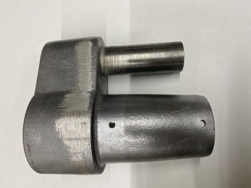 アルミ鋳造、アルミ鋳物の三和軽合金製作所の鋳ぐるみ製品5